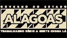 GOVERNO DE ALAGOAS