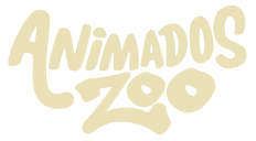 ANIMADOS ZOO